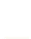 札幌市清田区の不動産のことならamuse-estate|アミューズエステート株式会社